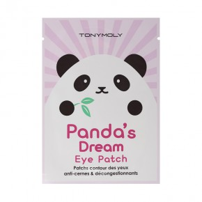 TONYMOLY Panda's Dream Eye Patch 7ml