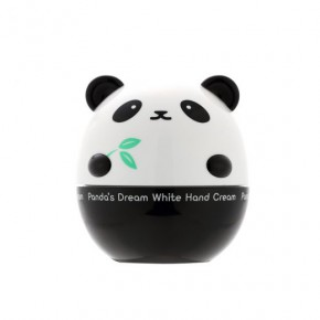 TONYMOLY Panda's Dream White Hand Cream 30ml