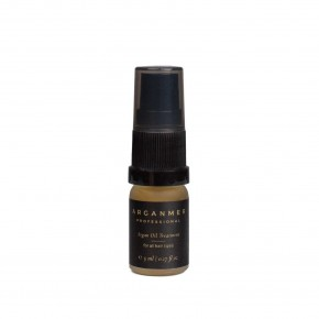 Arganmer Argan Oil Treatment 5ml