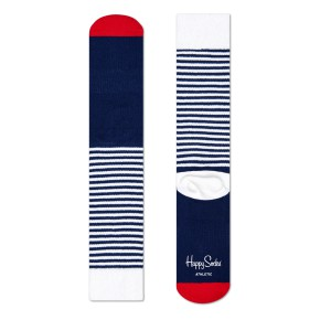 Happy Socks Happy Socks Athletic 36-40