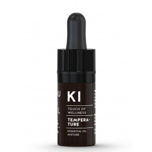 You&Oil Ki Temperature Essential Oil Mixture 5ml