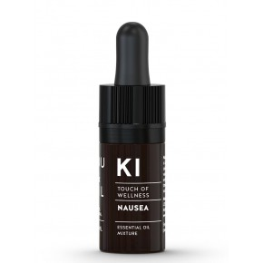 You&Oil Ki Nausea Essential Oil Mixture 5ml