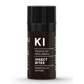 You&Oil Ki Insect Bites Essential Oil Mixture 5ml