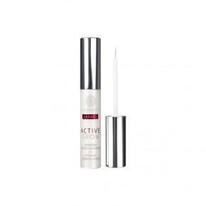 Alessandro Active Grow Eyelash Growth Serum 3ml