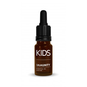 You&Oil Kids Immunity Essential Oil Mixture 10ml