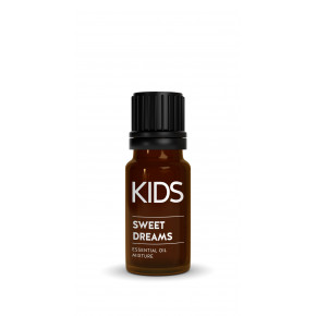 You&Oil Kids Sweet Dreams Essential Oil Mixture 10ml