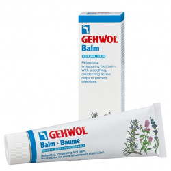 Gehwol Balm Normal Skin 125ml