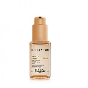 L'Oréal Professionnel Absolut Repair Lipidium Hair Serum 50ml