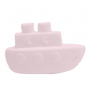 Nailmatic Kids BOAT Organic Kids Soap Raspberry 50g