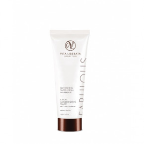 Vita Liberata Fabulous Self Tanning Tinted Lotion 100ml