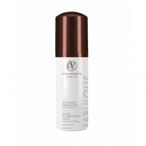 Vita Liberata Fabulous Self Tanning Tinted Mousse 100ml