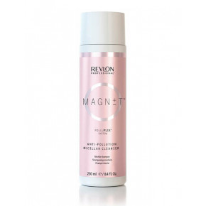 Revlon Professional Magnet Anti-Pollution Micellar Cleanser Shampoo 250ml