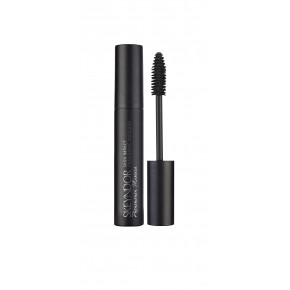 Skeyndor Phenomenon Mascara 14ml