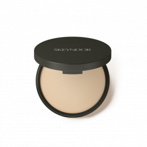 Skeyndor Vitamin C Brightening Compact Concealer Shade 01 12g