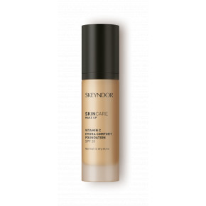 Skeyndor Vitamin C Hydra Comfort Foundation SPF20 30ml