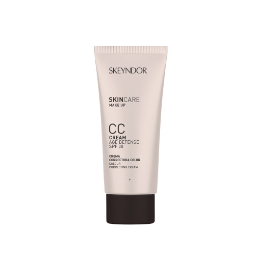 Skeyndor CC Cream Age Defense SPF30 40ml