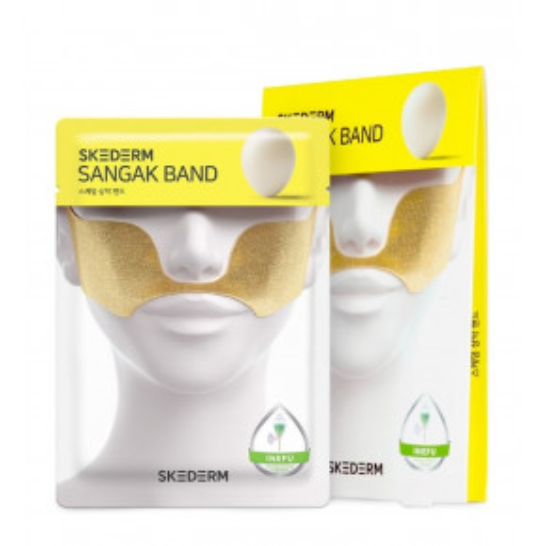 Skederm Sangak Band 1pcs