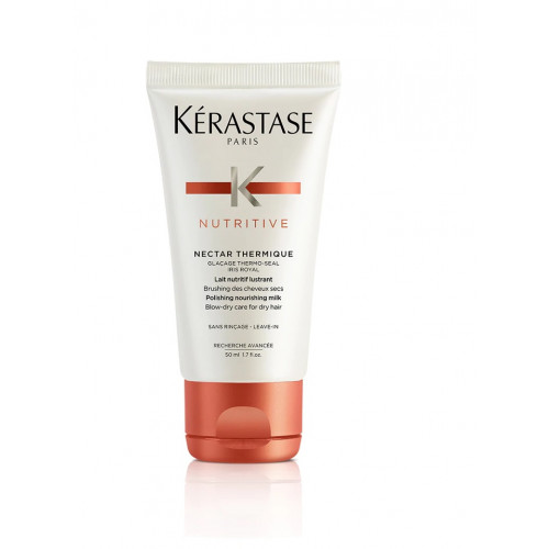 Kerastase Nutritive Nectar Thermique Thermo Protecting Hair Cream 150ml