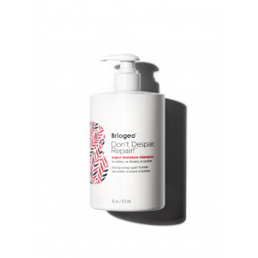 Briogeo Don't Despair, Repair! Super Moisture Shampoo 473 ml