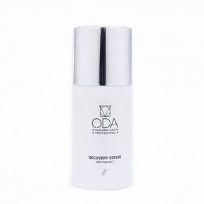 ODA Recovery Serum with Vitamin C 30ml