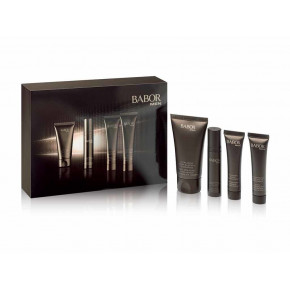 Babor Men Travel Set 50ml+15ml+15ml+10ml