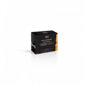 MartiDerm Black Diamond Skin Complex+ 10x2ml
