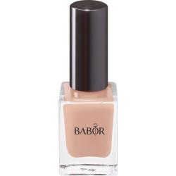 Babor Nail Colour 7ml