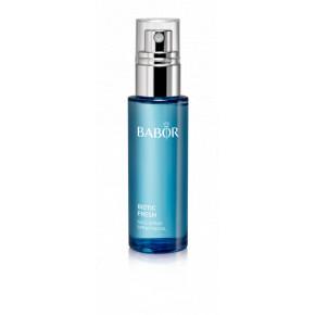 Babor Biotic Fresh Face Spray 50ml