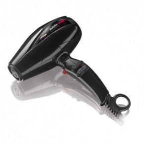 BaByliss PRO Nano Titanium Volare V2 Mid-Size Hairdryer