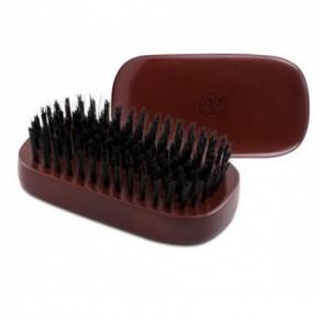 Esquire Grooming Men's Grooming Hairbrush