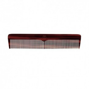 Esquire Grooming Classic Dual Hair Comb for men