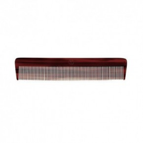 Esquire Grooming Classic Straight Hair Comb