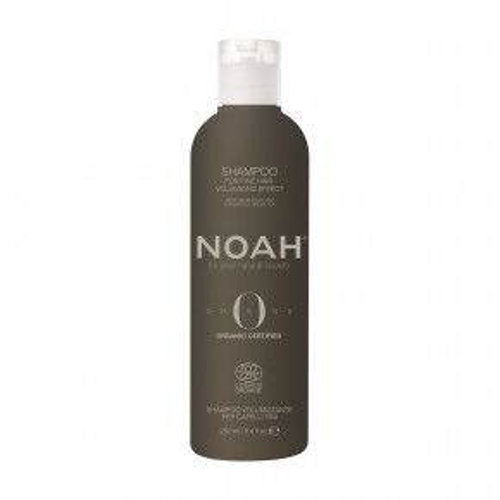 Noah Origins Volumizing Shampoo For Fine Hair 250ml
