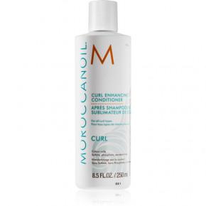 Moroccanoil Curl Enhancing Conditoner  250ml