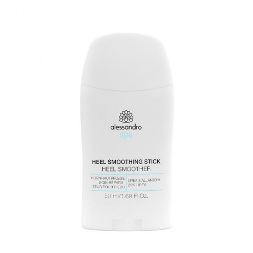 Alessandro SPA Heel Smoothing Stick Heel Smoother 75ml