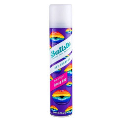 Batiste Batiste Love is Love Dry hair shampoo 200ml