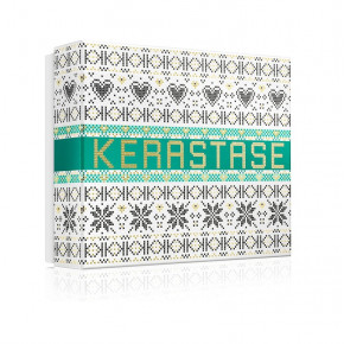 Kerastase Extentionsite Christmas Gift Set 2 Set