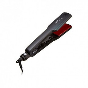 FHI Ceramic Platform Flat Iron 1 3/4 in Hair Straightener
