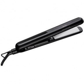 Bellissima Imetec Salon Expert E16 Hair Straightener