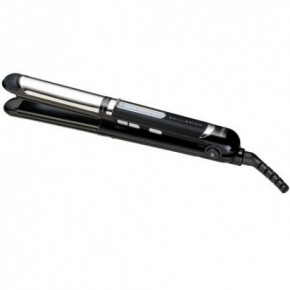 Bellissima Imetec Creativity Style Creator B6 Hair Straightener
