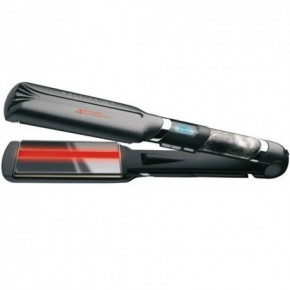 Bellissima Imetec Absolute BA8-230 Hair Straightener