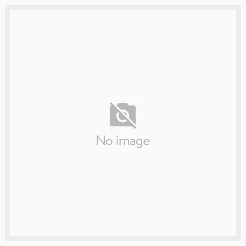 TEK Twin Set For Men: Brush + Comb + Cotton Bag