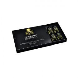 Belma Kosmetik Enzymotherapy Excellence Thermic Treatment 10x10ml
