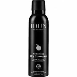 IDUN Refreshing Dry Shampoo 200ml
