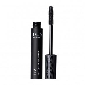 IDUN Liv All-in-One Mascara 12ml