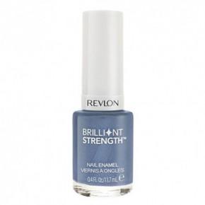 Revlon Brilliant Strength Nail Enamel 11.7ml