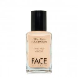 FACE Stockholm Fresh Face Foundation 29ml