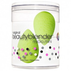BeautyBlender Makeup Blenders