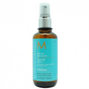 Moroccanoil Glimmer Shine Hair Spray 100ml