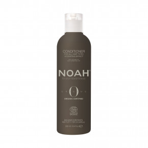 Noah Origins Hydrating Conditioner For All Hair Types 250ml